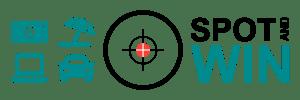 Spotandwin.co.uk Logo